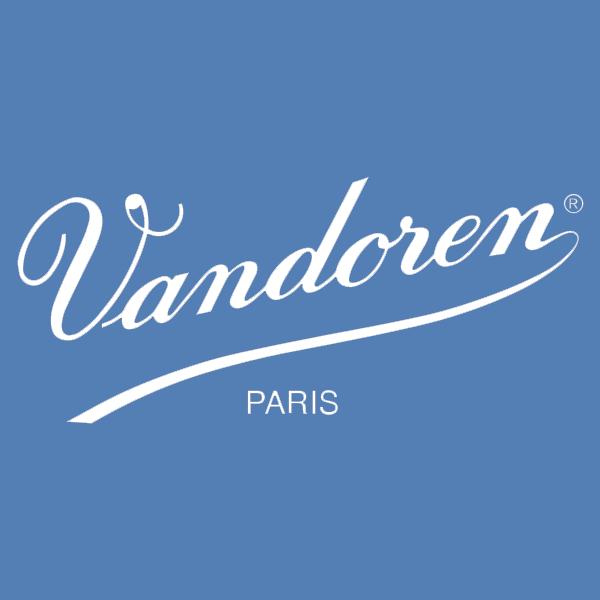 Vandoren Paris - Anches, Becs et Accessoires depuis 1905