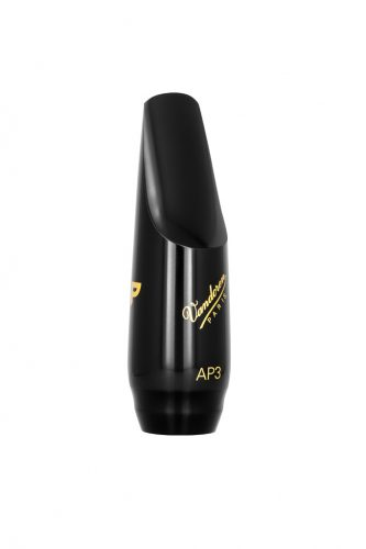 AP3 grand