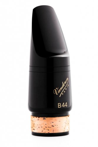 bec-vandoren-b44-pour-clarinette-basse
