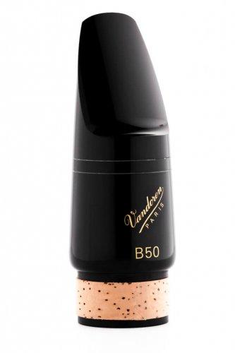 bec-vandoren-b46-pour-clarinette-basse