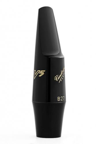 Boquilha para Saxofone Barítono Série V5 B27