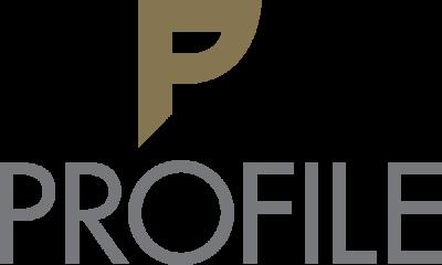 logo-profilevandoren